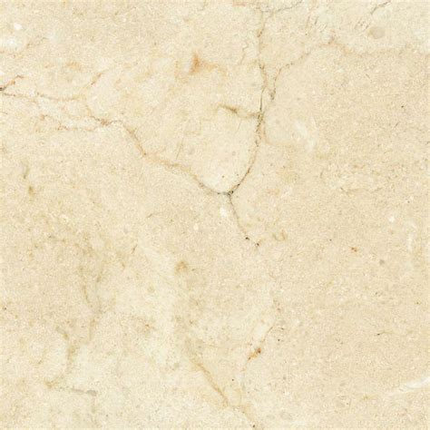 crema marfil marble marble x corp counter top slabs