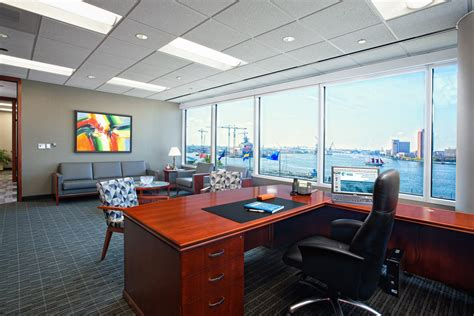 executive office executive office images reverse search