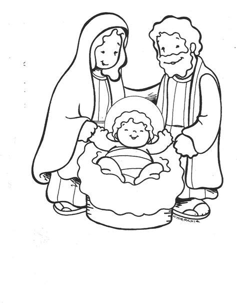 imagenes para colorear nacimiento de jesus nacimiento de jesus para colorear new calendar template site