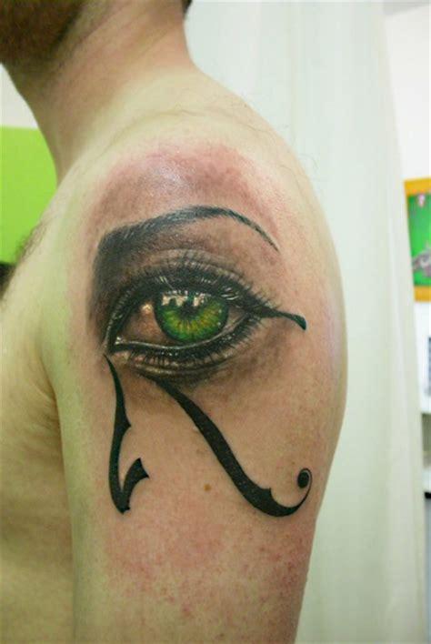 punkte und tr 228 nen knast tattoos und ihre bedeutung tattoo auge bedeutung tattoos zum stichwort auge tattoo