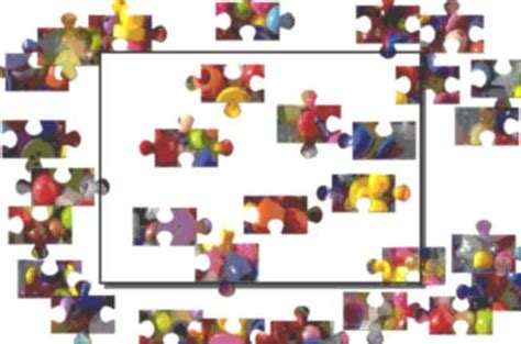 printable jigsaw puzzles free online play free online jigsaw puzzles games image search results