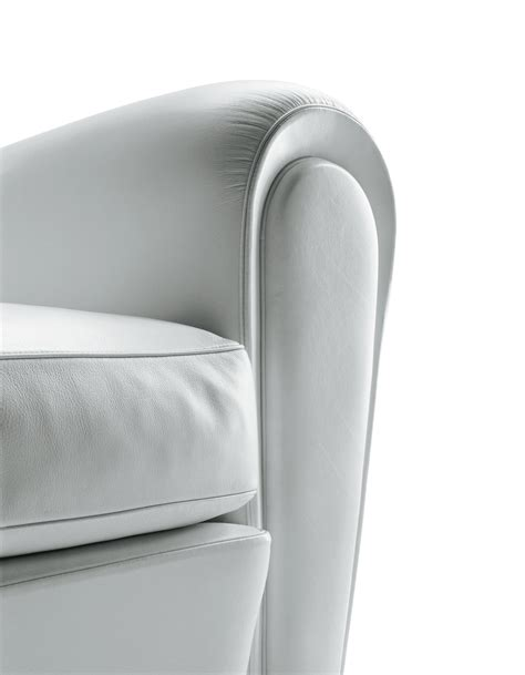 poltrona frau vanity vanity fair armchairs from poltrona frau architonic