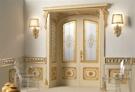new interior doors classic wood interior doors italian luxury interior