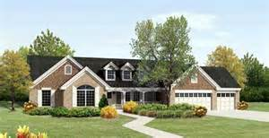 characteristics of a ranch style house characteristics of a ranch style house house style