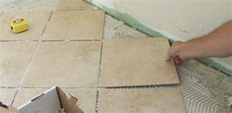 plastic bathroom tile plastic bathroom floor bathroom floors