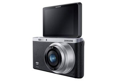 Kamera Digital Samsung Nx Mini top 10 best vlogging reviews