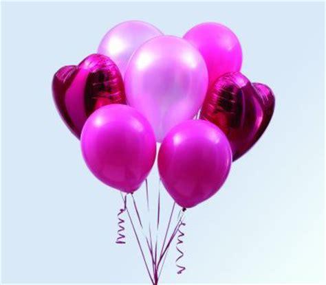 Balon Balon Balon Balon u 231 an balon firması helyum gazı ucuz u 231 an balon imalatı ankara u 231 an balon balon buketi