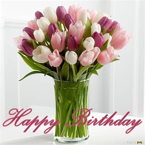 birthday wishes for brother quotes messages images for