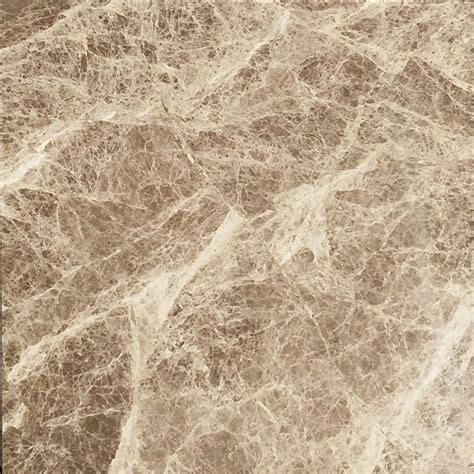 Tile Kitchen Backsplashes Emperador Light Marble Tiles Sefa Stone