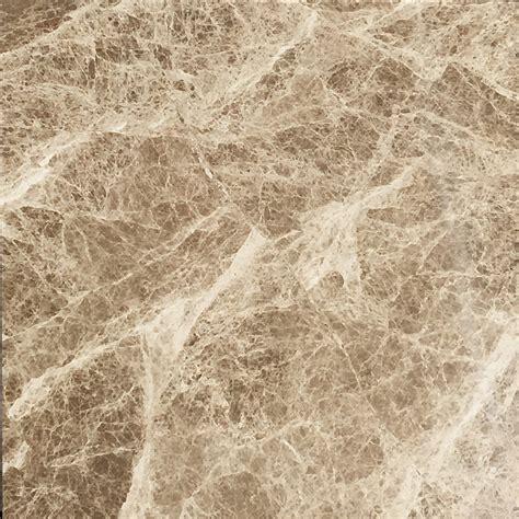 emperador light marble tiles sefa stone