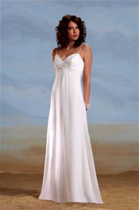 informal wedding dresses wedding dresses designs photos pictures pics images