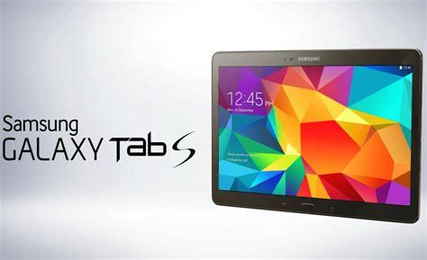 Samsung Tab 4 Baru Dan Second harga samsung galaxy tab s 10 5 terbaru pertengahan