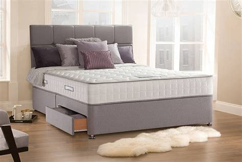 Sealy Optimum Memory Foam Mattress Reviews by Sealy Sealy Optimum Radiance Gel Memory Foam Mattress Set