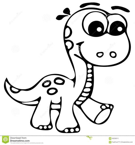 coloring pages of baby dinosaurs cute dinosaur coloring pages coloring home