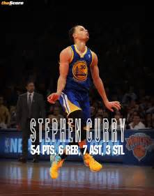 Stephen curry number is 30 stephen curry is an american professional