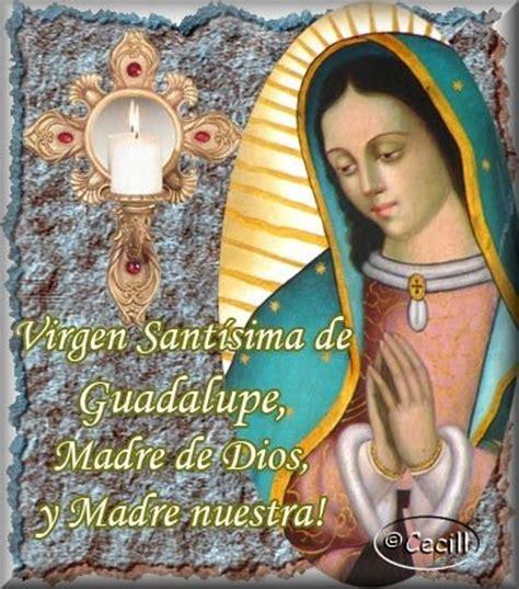 imagenes de la virgen de guadalupe con bendiciones 174 blog cat 243 lico gotitas espirituales 174 domingo 12 de