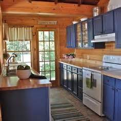 kitchen paneling ideas knotty pine cabinets on pinterest knotty pine knotty
