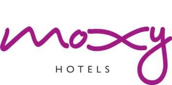 Moxy hotels marriott news center