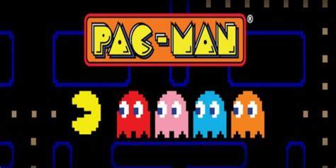 pacman jugar pacman jugar a pacman juegos juegos gratis juegos html