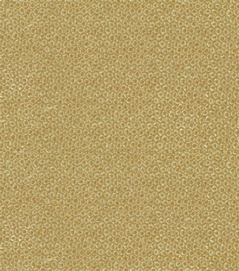 Hgtv Upholstery Fabric by Hgtv Home Upholstery Fabric Gilty Pleasure Gold At Joann