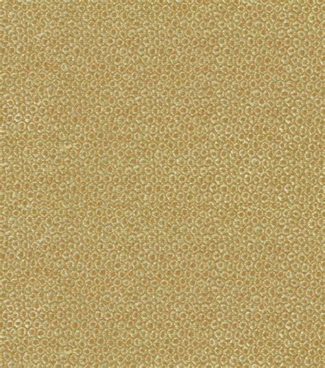 hgtv upholstery fabric hgtv home upholstery fabric gilty pleasure gold at joann com