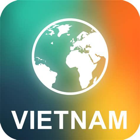 amazon vietnam amazon com vietnam offline map appstore for android