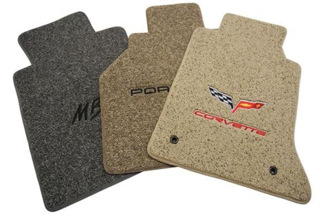 Lloyd Floor Mats Review by Lloyd Mats Truberber Floor Mats Reviews Read Customer