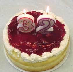 32nd birthday cake images happy birthday cake images
