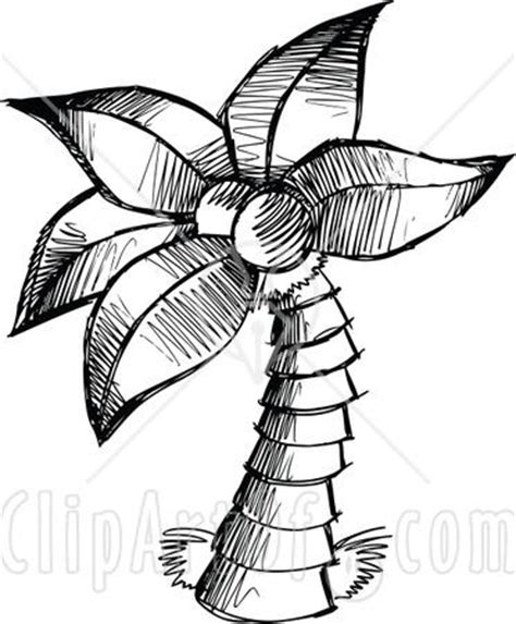 palm results coconut palm tree clipart image search results picture to pin on thepinsta