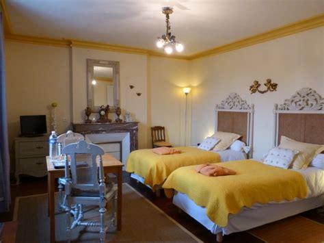 chambre d hotes en dordogne chambres d h 244 tes en dordogne p 233 rigord chambre d h 244 te 224
