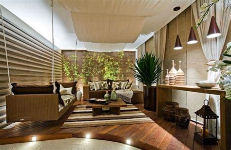 design de interiores foto designer de interiores de belli marchetti