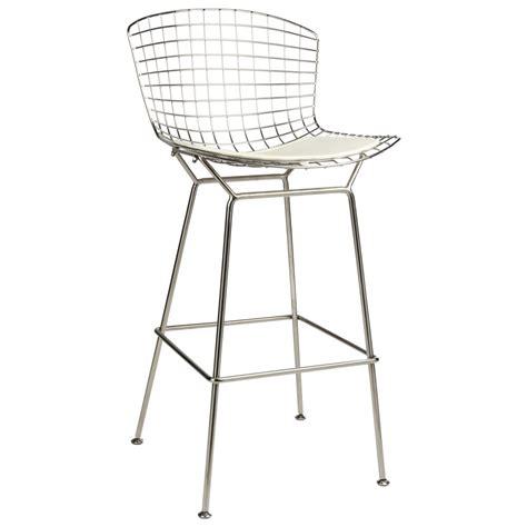 bertoia bar stool reproduction harry bertoia bar stool replica premium commercial furniture