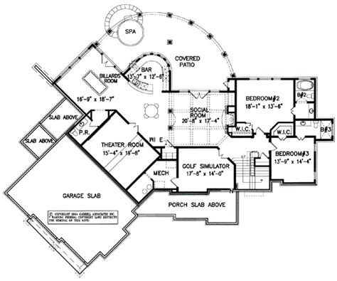 classroom floor plan exles floor plan simulator flight simulator and aviation show