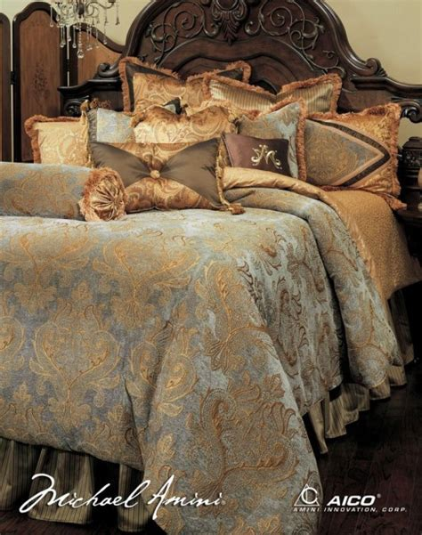 high bed sets beautiful luxury comforter sets for your bedroom
