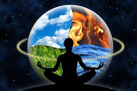 hot shower raise your body temperature meditation can raise inner body temperature to a great