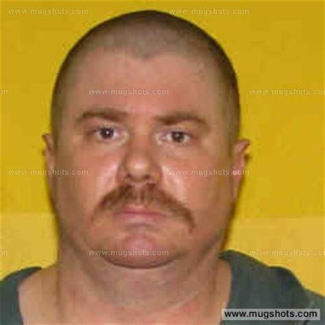 Canton Arrest Records Christopher Hammen Mugshot Christopher Hammen Arrest Stark County Oh