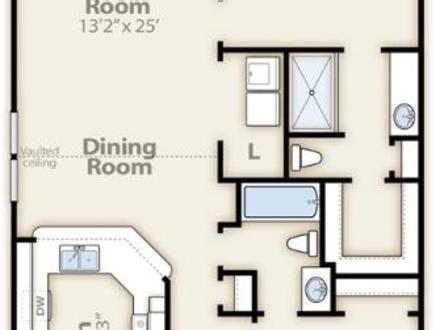 texas hill country home plans floorplan 141 kb home patio home floor plans luxury home floor plans patio