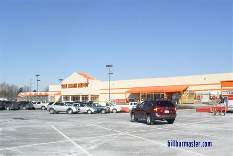 top home depot lansing on lansing lansing history home