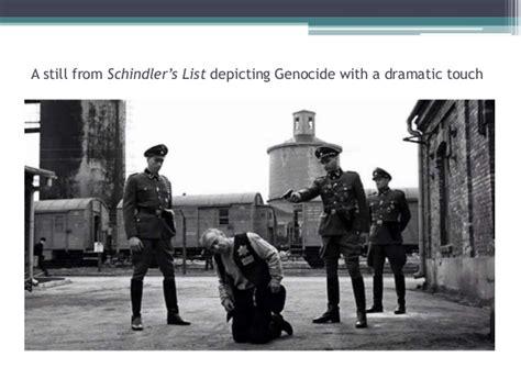 Oskar Schindler Essay by Thesis Statements For Schindler S List Kingessays Web Fc2