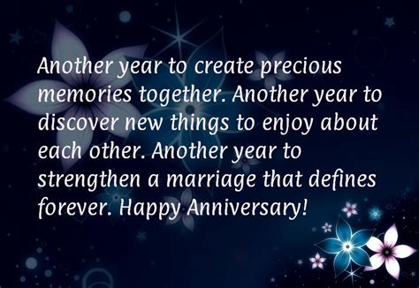 Wedding Anniversary Quotes Brainy by 30 Wedding Marriage Anniversary Quotes