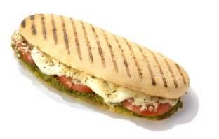 illico presto panini magret de canard et ch 232 vre