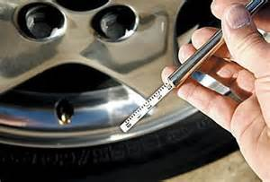 Tire Air Pressure Service Tire Pressure Williams Auto Service