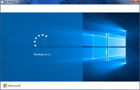 install windows 10 stuck fix windows 10 anniversary update stuck in reboot