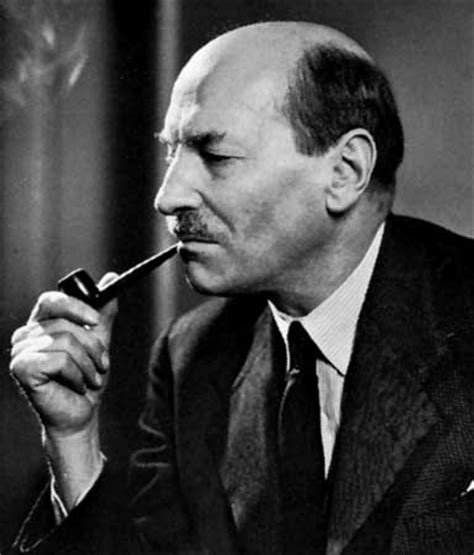 attlee, clement    kids encyclopedia | children's homework