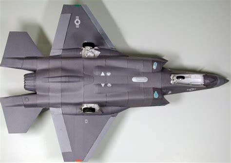 F 35 Lightning Ii Kaos Cowok f 35 model images