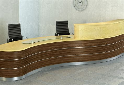 bespoke reception desks bespoke reception desks desks office interiors