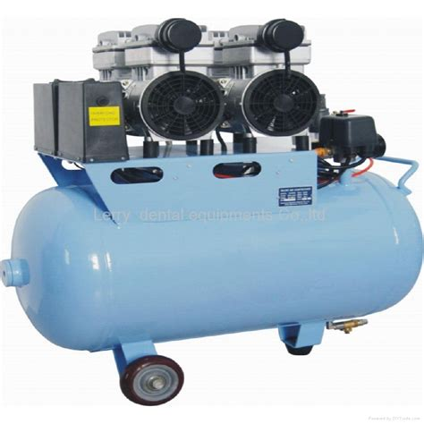 air compressor ly b2013 lerry china manufacturer other electrical electronic