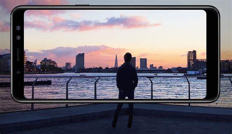 Harga Samsung S8 Ram 6gb harga samsung galaxy a8 2018 6gb ram juli 2018