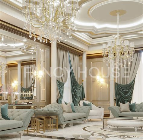 luxury home interior designers dubai by topfitd on