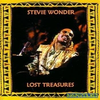superstition stevie wonder mp3 lost treasures stevie wonder mp3 buy full tracklist